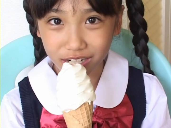 愛永_天使の絵日記_ジュニアアイドル_js_U-12_美少女_いちごだいふく_010