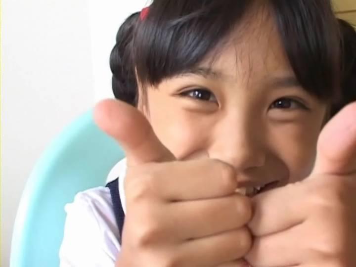 愛永_天使の絵日記_ジュニアアイドル_js_U-12_美少女_いちごだいふく_012