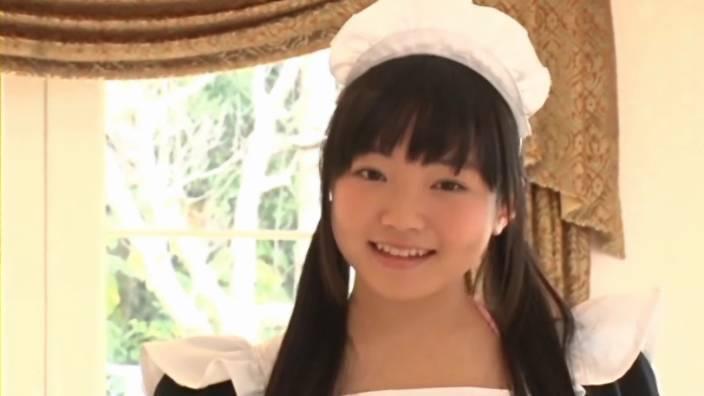 見上瑠那_JCスマイル_ジュニアアイドル_美少女_JC_U-15_いちごだいふく_001