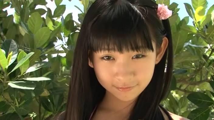 水沢えり子_fairygirl_JC_U-15_イメージ_美少女_いちごキャンディ _002