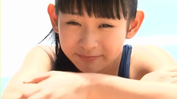 水沢えり子_fairygirl_JC_U-15_イメージ_美少女_いちごキャンディ _017