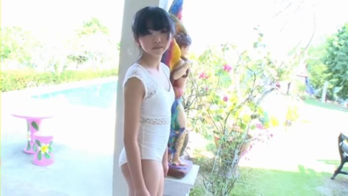 水島あずさ_ジュニアアイドル_クラスのセンター_美少女_いちごだいふく_001