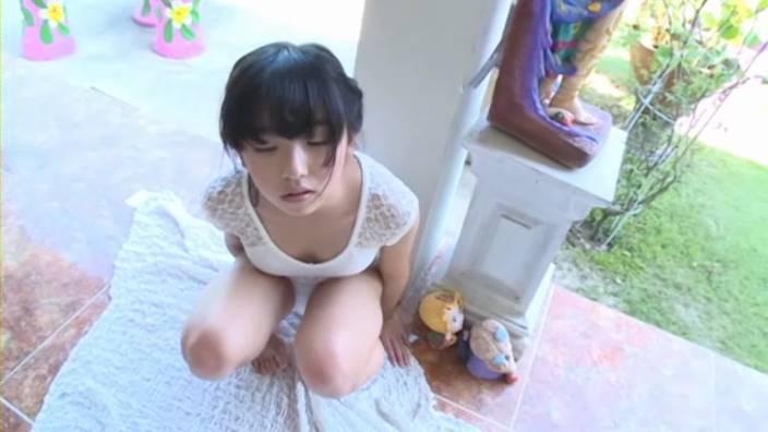 水島あずさ_ジュニアアイドル_クラスのセンター_美少女_いちごだいふく_004