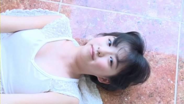 水島あずさ_ジュニアアイドル_クラスのセンター_美少女_いちごだいふく_012