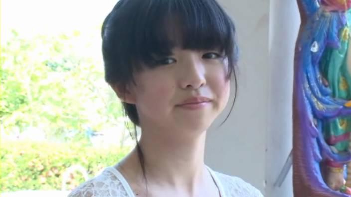 水島あずさ_ジュニアアイドル_クラスのセンター_美少女_いちごだいふく_017