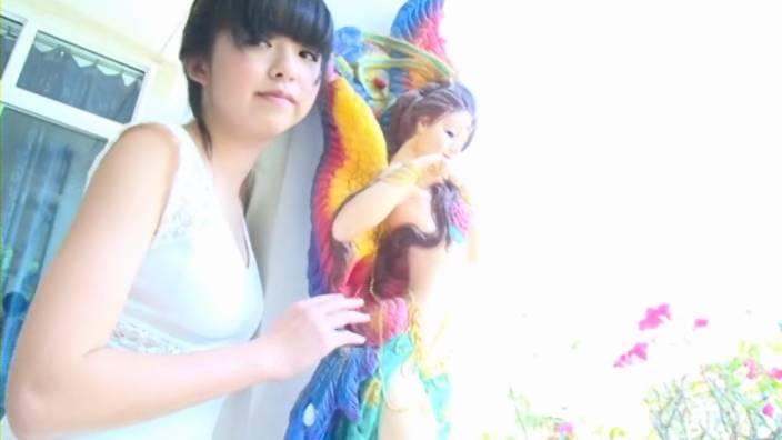水島あずさ_ジュニアアイドル_クラスのセンター_美少女_いちごだいふく_022