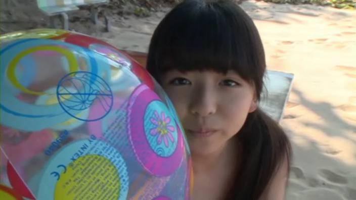 水島あずさ_ジュニアアイドル_クラスのセンター_美少女_いちごだいふく_023