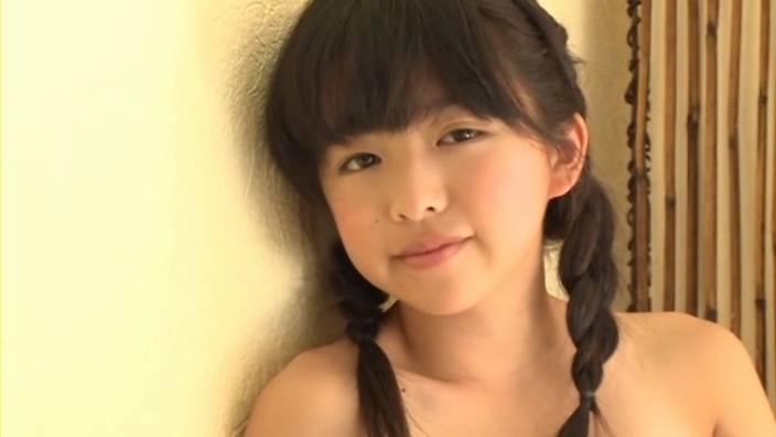 水島あずさ_クラスのセンター_ジュニアアイドル_美少女_いちごだいふく_007