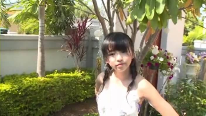 水島あずさ_クラスのセンター_ジュニアアイドル_美少女_いちごだいふく_013