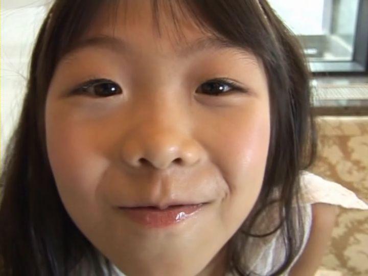 桃川ゆい_ジュニアアイドル_美少女_JS_U-12_いちごだいふく_002