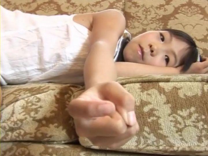 桃川ゆい_ジュニアアイドル_美少女_JS_U-12_いちごだいふく_005