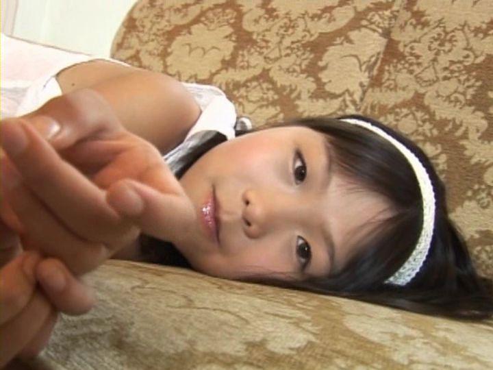 桃川ゆい_ジュニアアイドル_美少女_JS_U-12_いちごだいふく_006