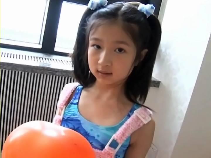 小野愛果_こあくまっち_ジュニアアイドル_イメージ_js_U12_美少女_いちごだいふく_008