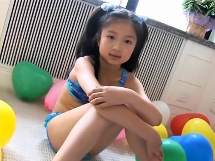 小野愛果_こあくまっち_ジュニアアイドル_イメージ_js_U12_美少女_いちごだいふく_022