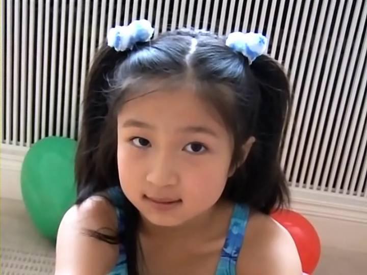 小野愛果_こあくまっち_ジュニアアイドル_イメージ_js_U12_美少女_いちごだいふく_024