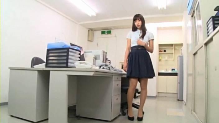 大貫彩香_ジュニアアイドル_可愛い_美少女_いちごだいふく_004