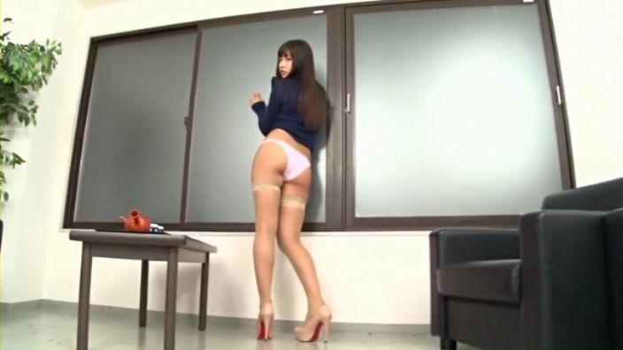 大貫彩香_さっちょ_美少女_JD_U-20_ジュニアアイドル_011
