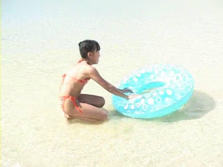愛永_天使の絵日記_ジュニアアイドル_js_萌え_イメージ_美少女_いちごだいふく_013