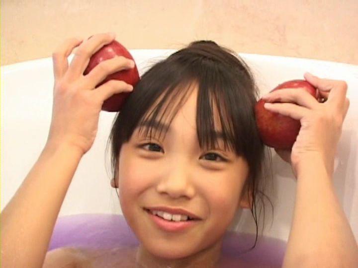 愛永_天使の絵日記_美少女_JS_U-12_ジュニアアイドル_007
