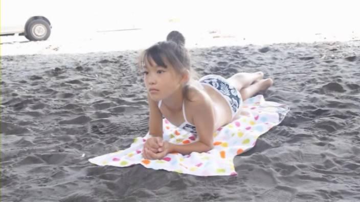 田村さわこ_ジュニアアイドル_可愛い_ドレミファ空色_美少女_いちごだいふく_006