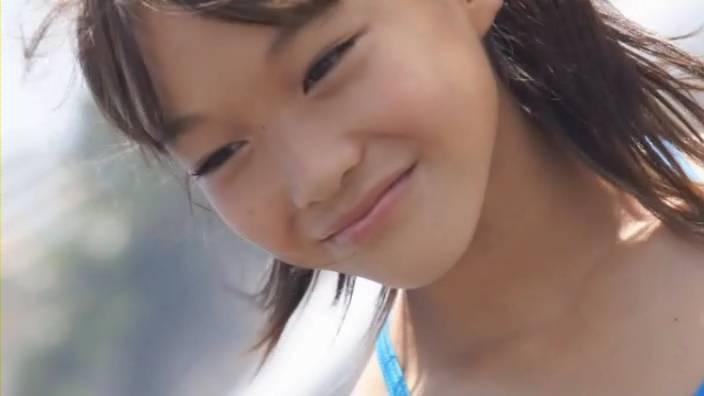 田村さわこ_ドレミファ空色_貧乳_ジュニアアイドル_js-U-12_美少女_いちごだいふく_008