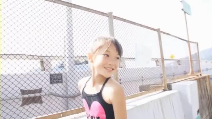 田村さわこ_ドレミファ空色_ジュニアアイドル_貧乳_美少女_いちごだいふく_001