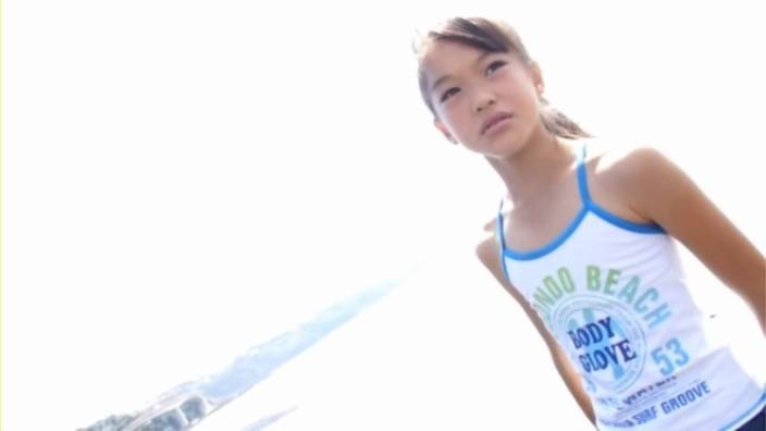田村さわこ_もももも_ジュニアアイドル_美少女_貧乳_JS_u-12_いちごだいふく_002
