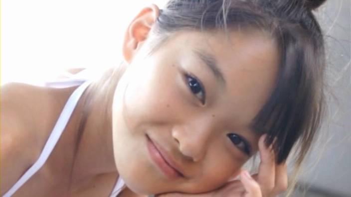 石田果子_ジュニアアイドル_U-12_JS_スク水_イメージ_美少女_いちごだいふく _009