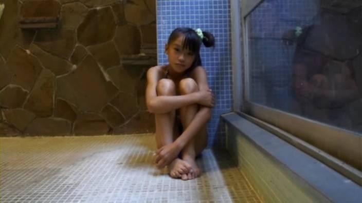 石田果子_ジュニアアイドル_U-12_JS_スク水_イメージ_美少女_いちごだいふく _024