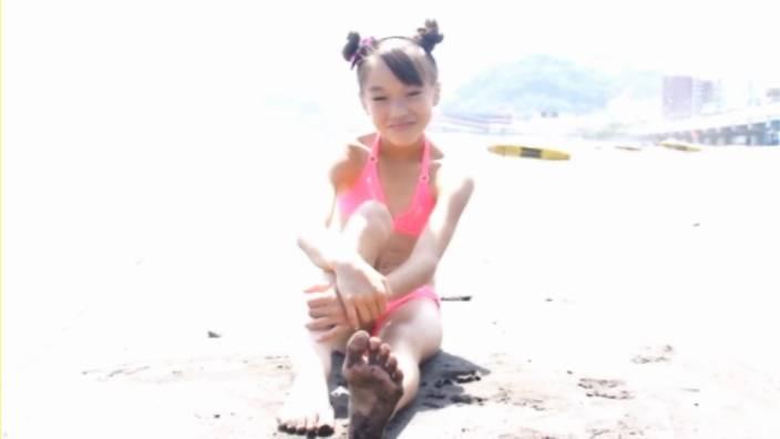 田村さわこ_もももも_ジュニアアイドル_美少女_JS_U-12_いちごだいふく_015