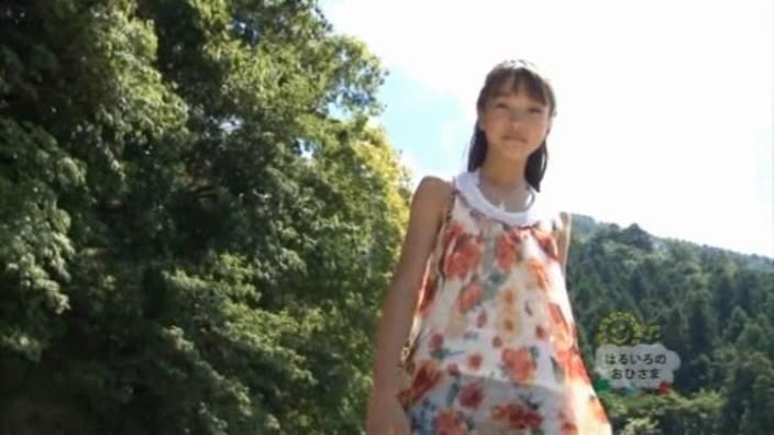 田村さわこ_ジュニアアイドル_はるいろのおひさま_貧乳_美少女_いちごだいふく_002