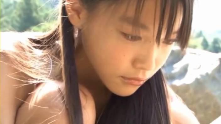 田村さわこ_ジュニアアイドル_はるいろのおひさま_貧乳_美少女_いちごだいふく_007