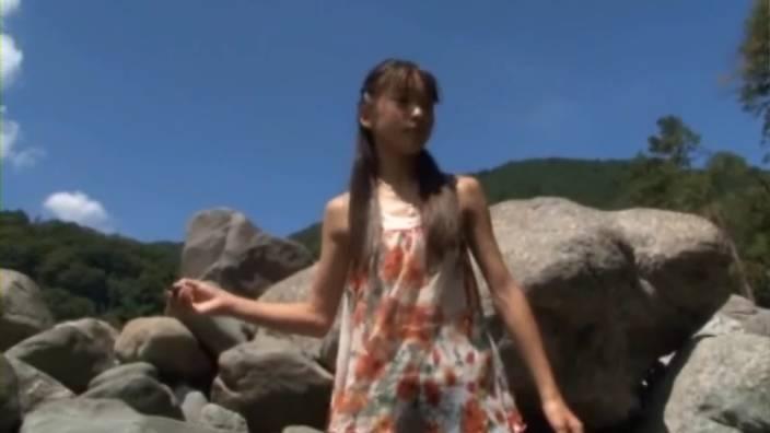 田村さわこ_ジュニアアイドル_はるいろのおひさま_貧乳_美少女_いちごだいふく_009