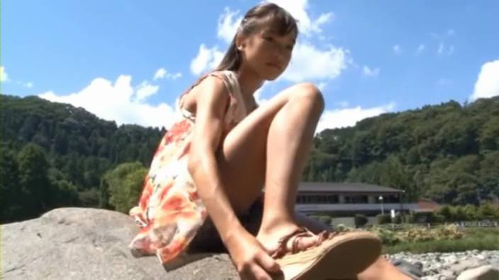 田村さわこ_ジュニアアイドル_はるいろのおひさま_貧乳_美少女_いちごだいふく_012