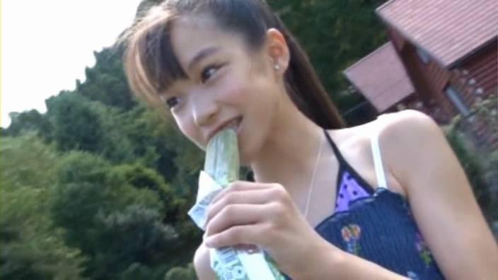 田村さわこ_はるいろのおひさま_ジュニアアイドル_貧乳_js_イメージ_美少女_いちごキャンディ_014