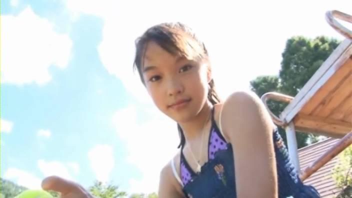 田村さわこ_はるいろおひさま_ジュニアアイドル_js_U-12_美少女_いちごだいふく_001