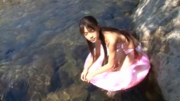 田村さわこ_はるいろのおひさま_美少女_JS_U-12_ジュニアアイドル_007