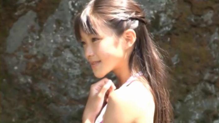 田村さわこ_はるいろのおひさま_美少女_JS_U-12_ジュニアアイドル_024