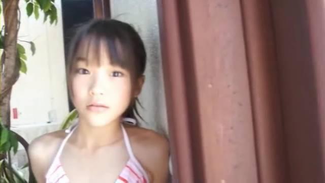 田村さわこジュニアアイドル_可愛い_貧乳_美少女_いちごだいふく_006