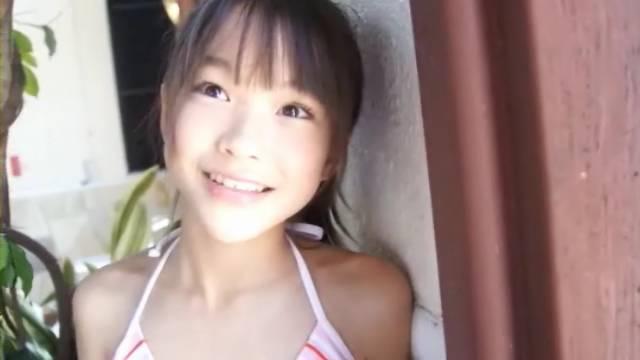田村さわこジュニアアイドル_可愛い_貧乳_美少女_いちごだいふく_007