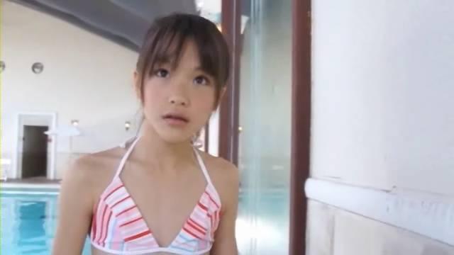 田村さわこジュニアアイドル_可愛い_貧乳_美少女_いちごだいふく_012