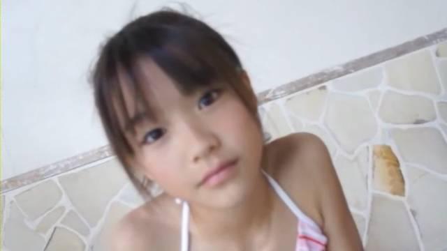 田村さわこジュニアアイドル_可愛い_貧乳_美少女_いちごだいふく_020