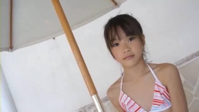 田村さわこジュニアアイドル_可愛い_貧乳_美少女_いちごだいふく_021