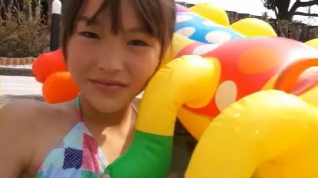 田村さわこ_ホワイトピクチャーズ_ジュニアアイドル_js_U-12_美少女_いちごだいふく_017