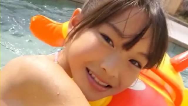田村さわこ_ホワイトピクチャーズ_ジュニアアイドル_js_U-12_美少女_いちごだいふく_024