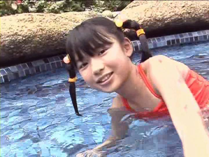 山中知恵_js_ジュニアアイドル_jr_イメージ_U12_美少女_いちごだいふく_001