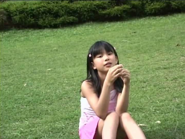 山中知恵_天使_妖精_ジュニアアイドル_js_U-12_美少女_いちごキャンディ_002