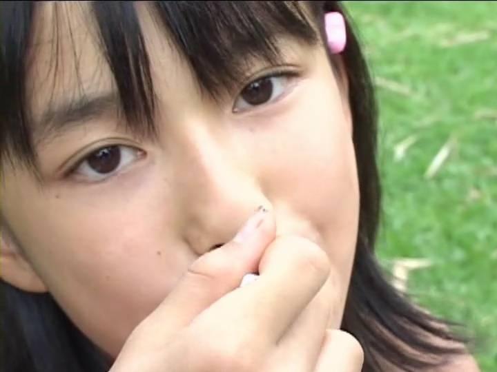 山中知恵_天使_妖精_ジュニアアイドル_js_U-12_美少女_いちごキャンディ_006