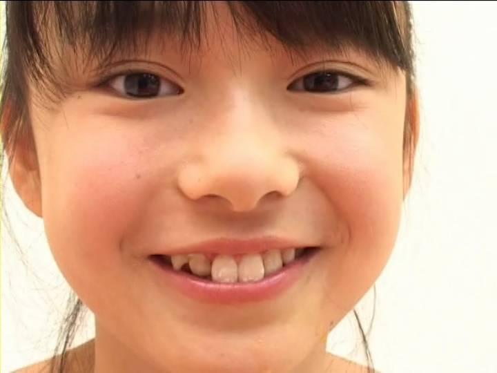 山中知恵_天使_妖精_ジュニアアイドル_js_U-12_美少女_いちごキャンディ_024