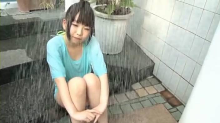 唯原ひなせ_lollipop_ジュニアアイドル_美少女_いちごキャンディ_007
